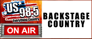 Backstage Country | 7PM-12AM